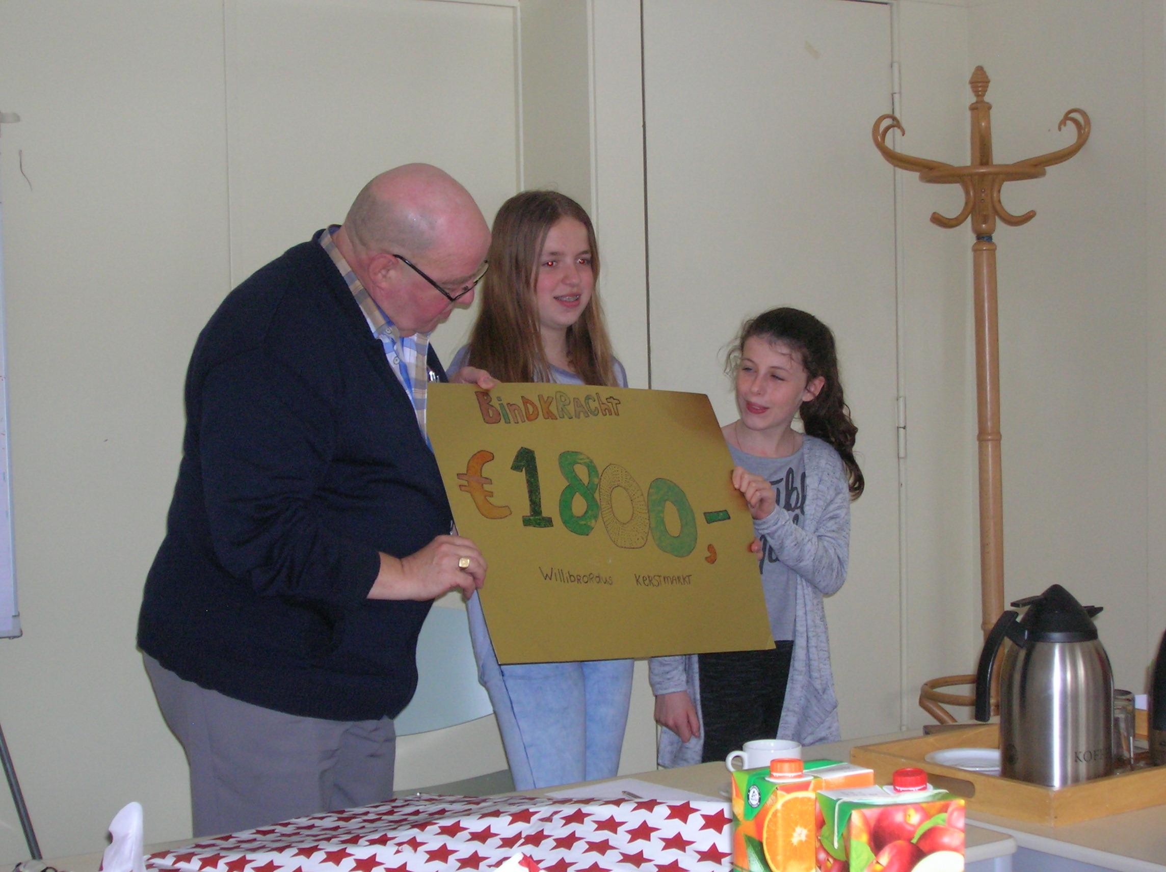 Willibrordusschool t Groenewold-200416